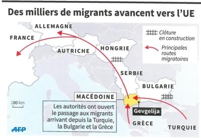 cartographie_migrants_avancent_vers_eu_depuis_macedoine_afp_0