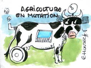 contrepoints824-agriculture-en-mutation-rene-le-honzec