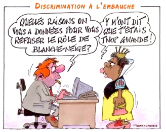 discrimination-a-l-embauche