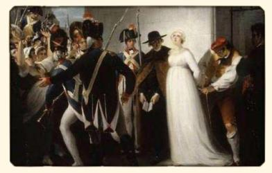 execution-marie-antoinette