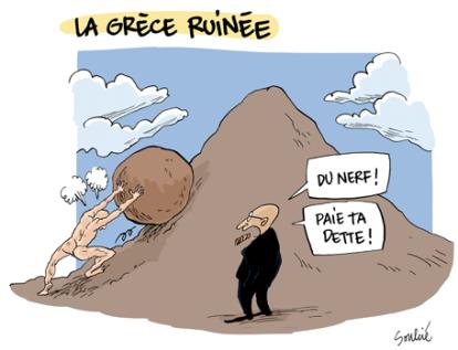 grece-dette