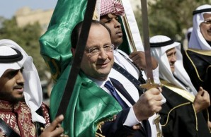 hollande-arabie2