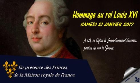 hommage-au-roi-louis-16