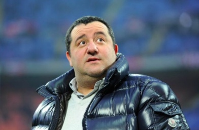 img-mino-raiola-defend-paul-pogba-1466072294_580_380_center_articles-224291