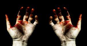 mains-dans-le-sang-2674052