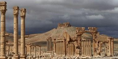 syrie-l-ei-est-entre-dans-la-ville-de-palmyre