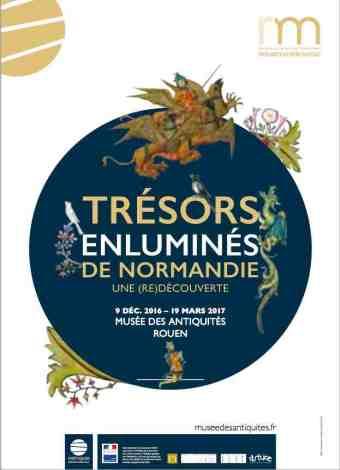 tresors_enlumines_de_normandie
