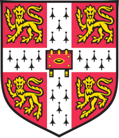 university_of_cambridge_coat_of_arms_official-svg
