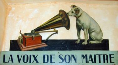 xl_la-voix-de-son-maitre-1228427589