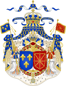 220px-grand_royal_coat_of_arms_of_france__navarre-svg
