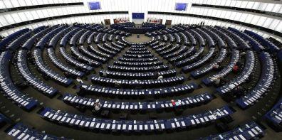 4638607_3_feb1_le-parlement-europeen-a-strasbourg-le-20_8070232f9627d364dca4c218ec45e805