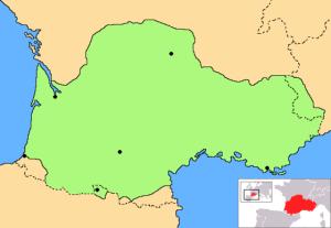560px-occitania_blanck_map
