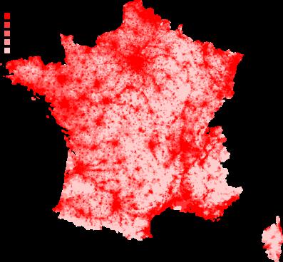 572px-densite_de_population_en_france_metropolitaine_en_2009_par_commune-svg