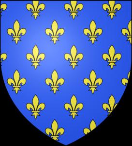 600px-blason_de_saint-denis-svg