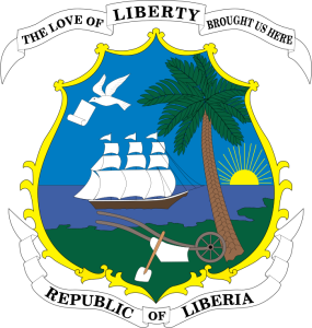 699px-coat_of_arms_of_liberia-svg