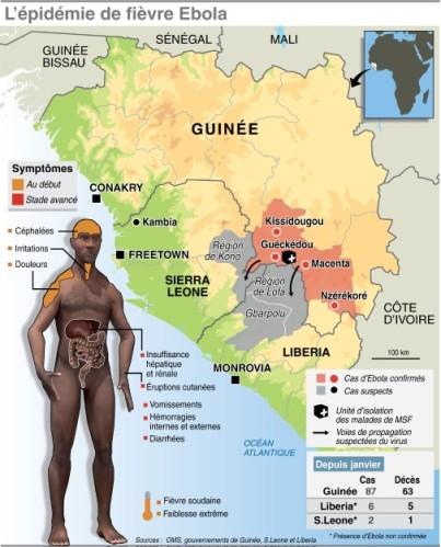 7770779508_l-epidemie-de-fievre-ebola