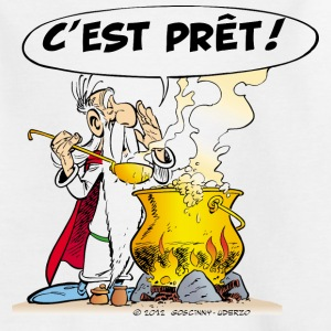 asterix-obelix-miraculix-potion-magique-potion-t-shirt-ado