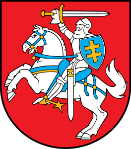 coat_of_arms_of_lithuania-svg