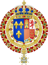 coat_of_arms_of_the_duke_of_anjou_and_cadix-svg