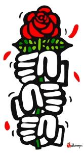fascisme-rose-4
