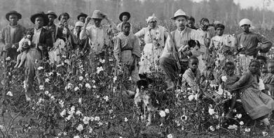 img_slavery_in_america_bandeau650_2