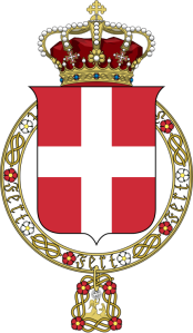 lesser_coat_of_arms_of_the_kingdom_of_italy_1890-svg
