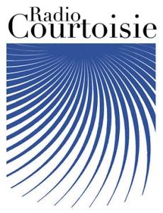 logo_radio_courtoisie