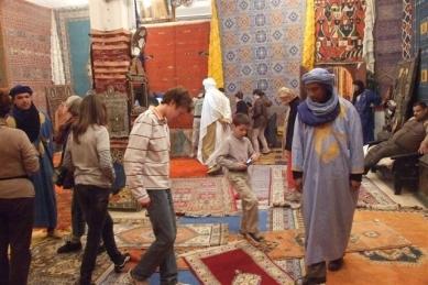 maroc-commerce-tapis-blog-30-6-o8
