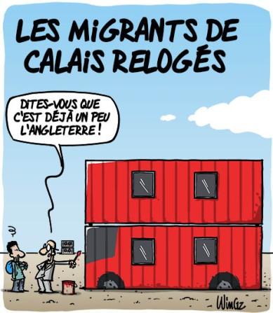 migrants-reloges-1