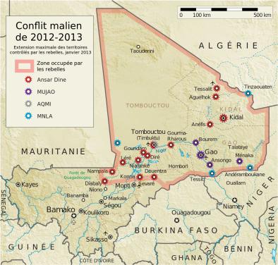 northern_mali_conflict_fr-svg