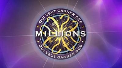 qui_veut_gagner_des_millions
