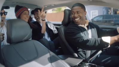 uber_drivermusic_image