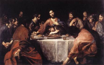 valentin_de_boulogne_-_the_last_supper_-_wga24244