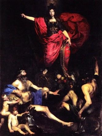 valentin_de_boulogne_allegory_of_italy_c-_1628