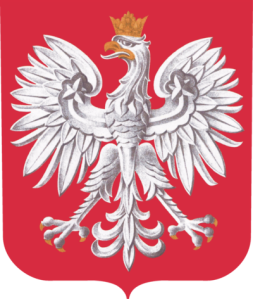 400px-coat_of_arms_of_poland-official3