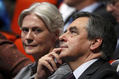 5074446_7_0a9a_photo-de-penelope-et-francois-fillon-le-18_480aa5c7fddd65e18a01f89ab05866cd