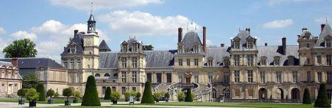 700px-chateau_fontainebleau