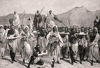 arab_slavetraders