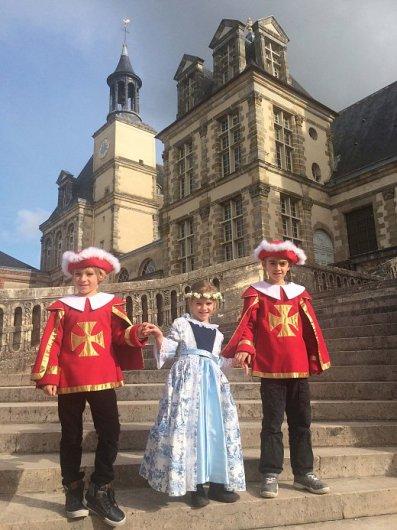 carnaval-au-chateau