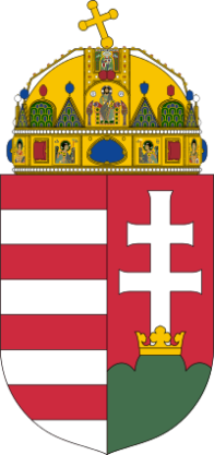 coat_of_arms_of_hungary-svg