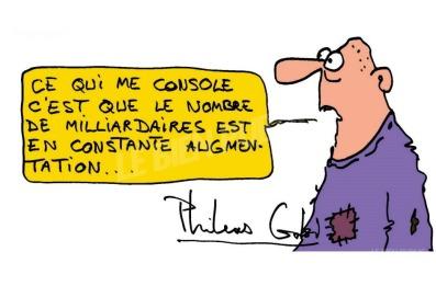 dessin-phileas-gobi-1462194398