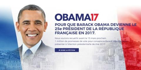 ils-veulent-qu-obama-soit-candidat-a-la-presidentielle-francaise