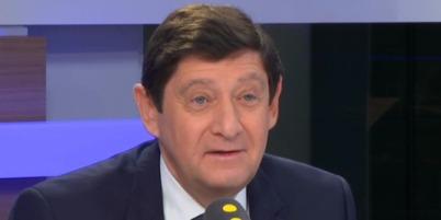 jo-paris-2024-comment-le-ministre-patrick-kanner-justifie-le-slogan-en-anglais-de-la-candidature-francaise