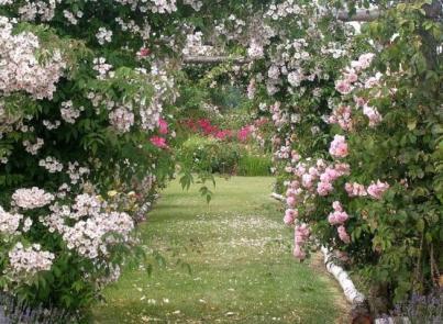 les-jardins-de-roquelin-02