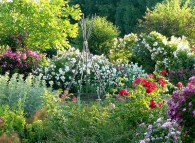 les-jardins-de-roquelin-03