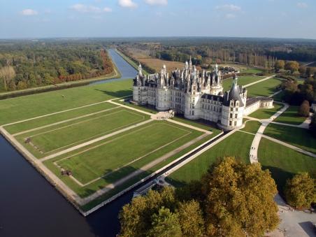 143-chateau-chambord-cdt41-l-d-serres