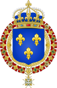 300px-coat_of_arms_of_kingdom_of_france-svg