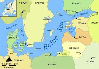 baltique-20160915