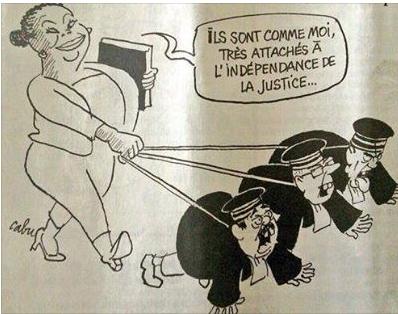 independance-de-la-justice