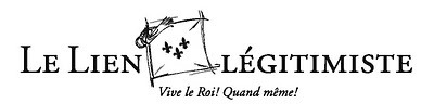 ob_217a0b_logo-lien-legitimiste-les-rois-soute1
